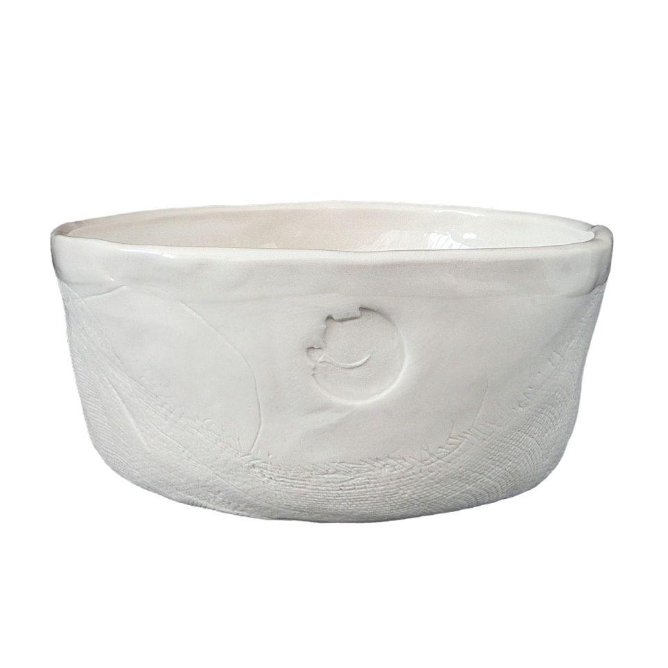Aston's Bowl