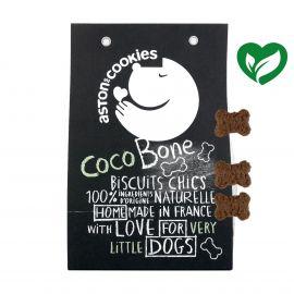 Coco bone