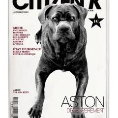 aston-citizenk-4